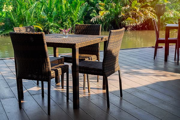 rattan-furniture-garden-dining-set-made-in-turkey 3