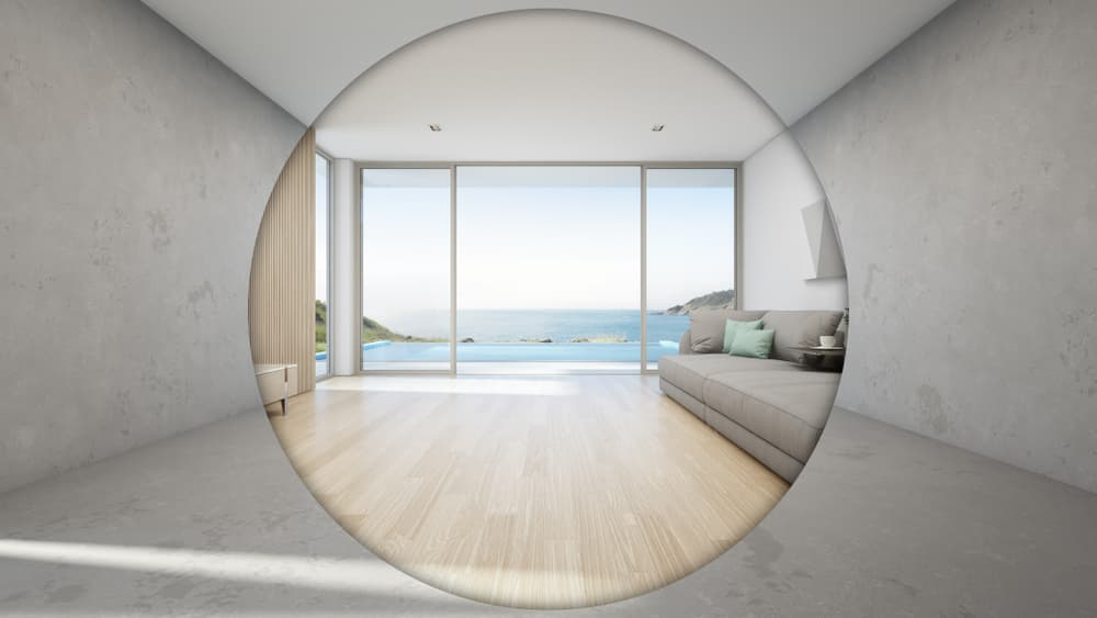 hotel renovations luxury hospitality furnishings