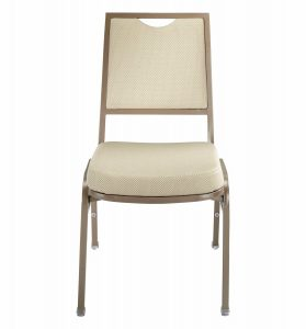 banquet chair produced in turkey