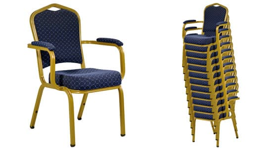 budget friendly banquet chair buying guide in turkey