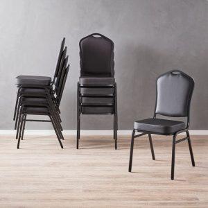 hilton banquet chair produced in turkey