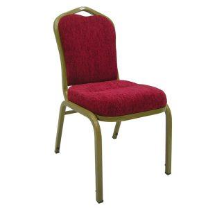 hilton banquet event chair made in turkey