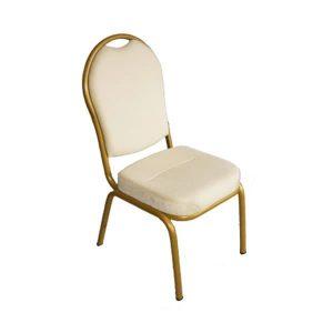 iron banquet chair made in turkey