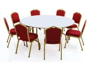 metal banquet chairs made in turkey