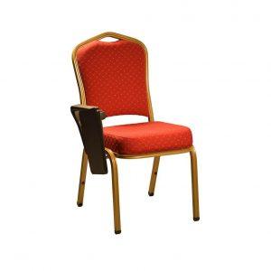 vera banquet chair made in turkey