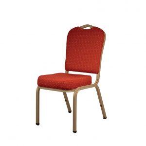 banquet chair made in turkey