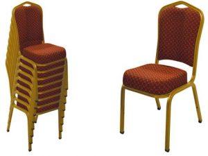hilton banquet chair made in turkey