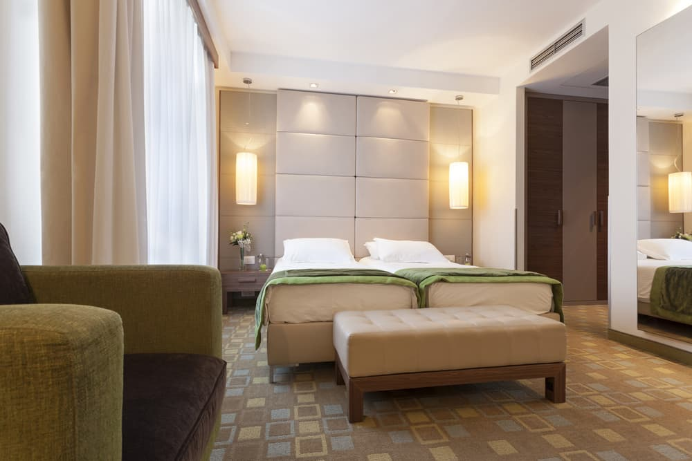 creating the list of turkish room furniture