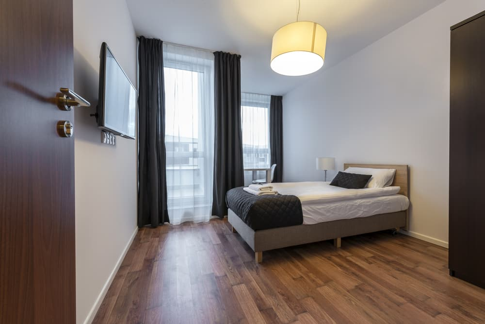 budget friendly hotel furniture