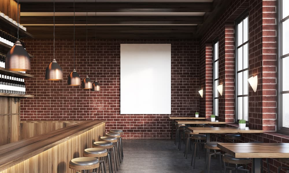 restaurant bar chair ideas from turkey