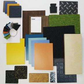 turkish furniture supplier mood board